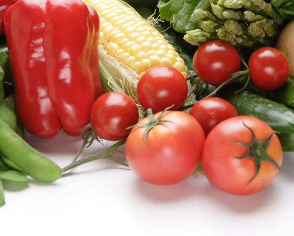 野菜が高い(T_T)だからこそ、・・・【保存版】