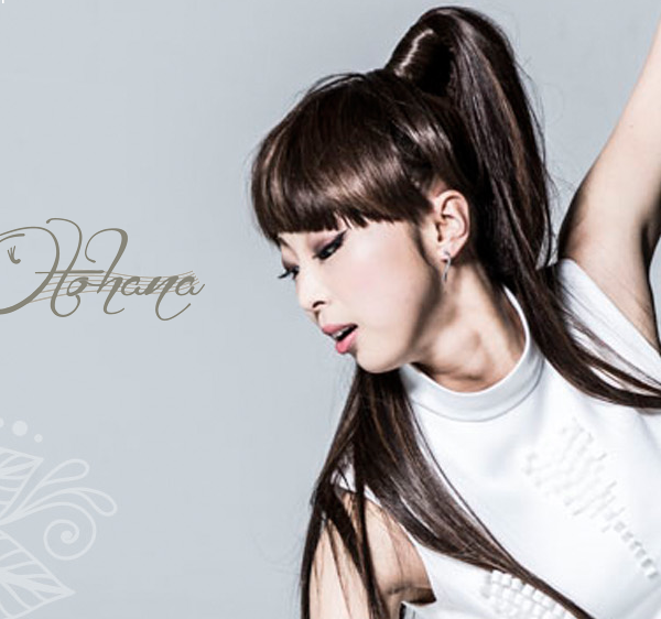 元宝塚女優音花ゆりさんを応援しています。