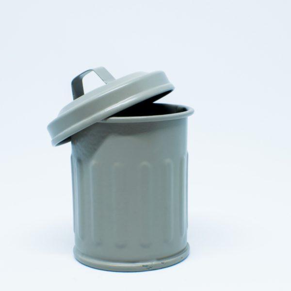 捨てちゃう生ゴミを有効利用する昔ながらの知恵