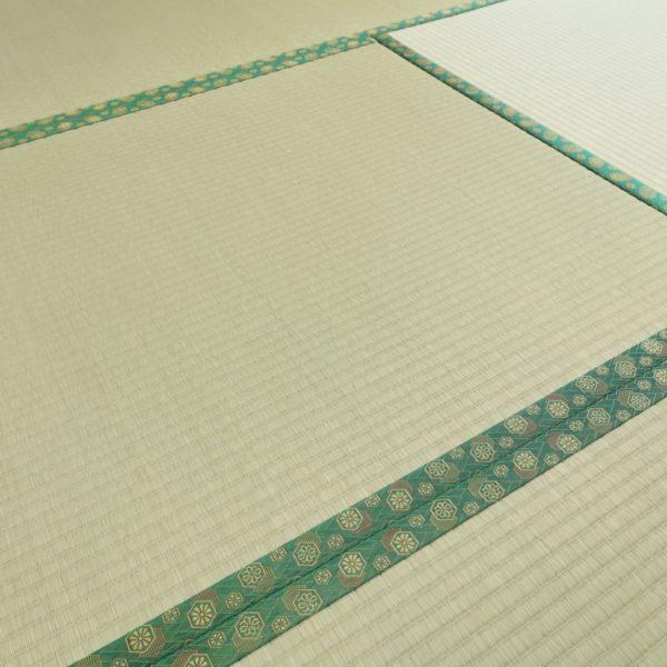 昔ながらの知恵で畳のメンテナンスを手軽にやろう