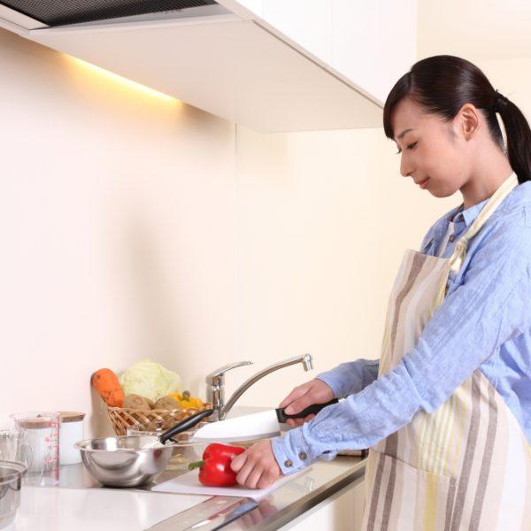 昔ながらの知恵で楽になる料理のテクニックあれこれ!