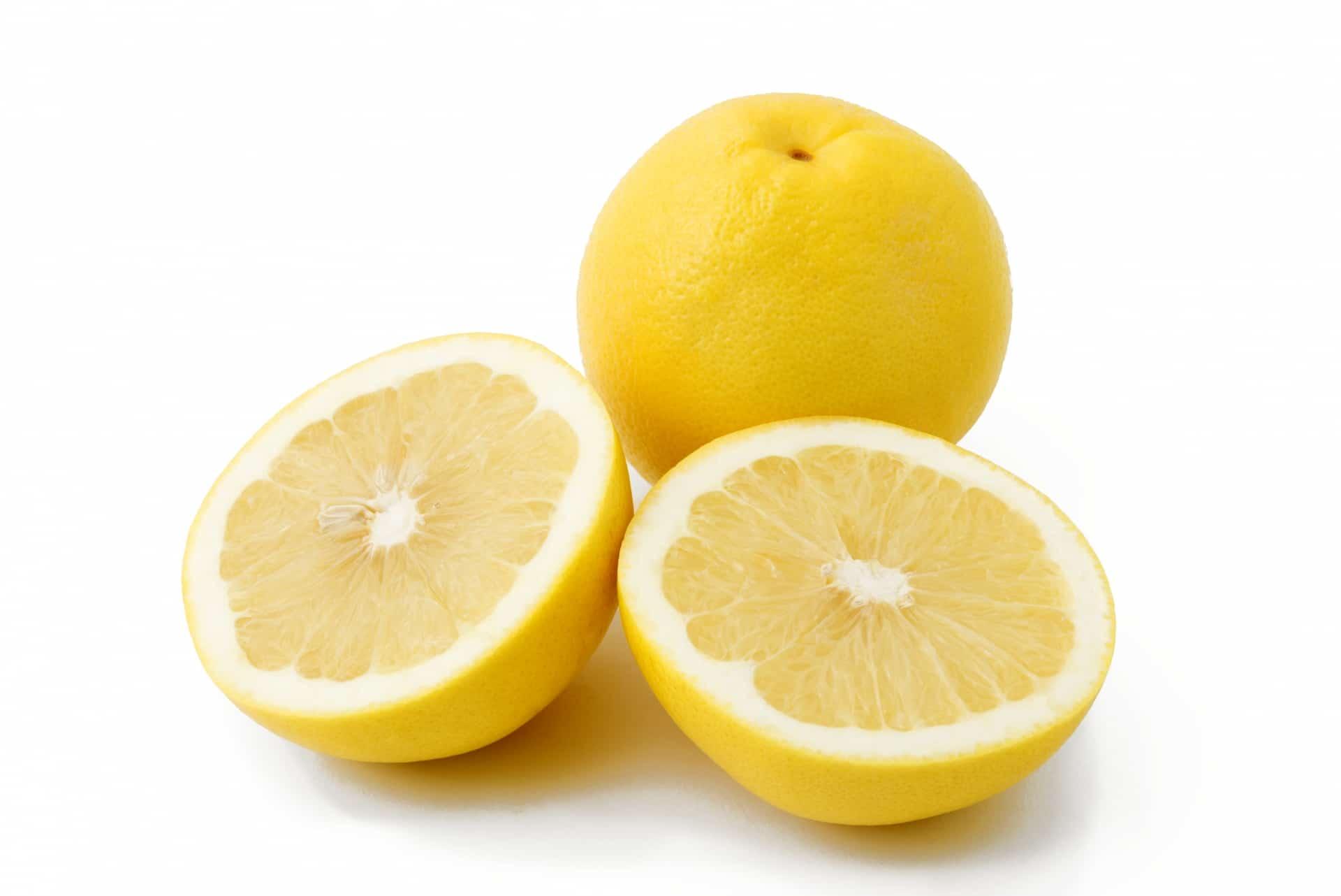 最近消費量の減ったグレープフルーツは「もはや薬」の域の食材だった!?