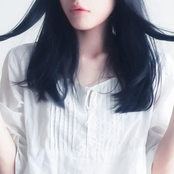 日本人の髪は日本人の祖先の知恵で美しくなる