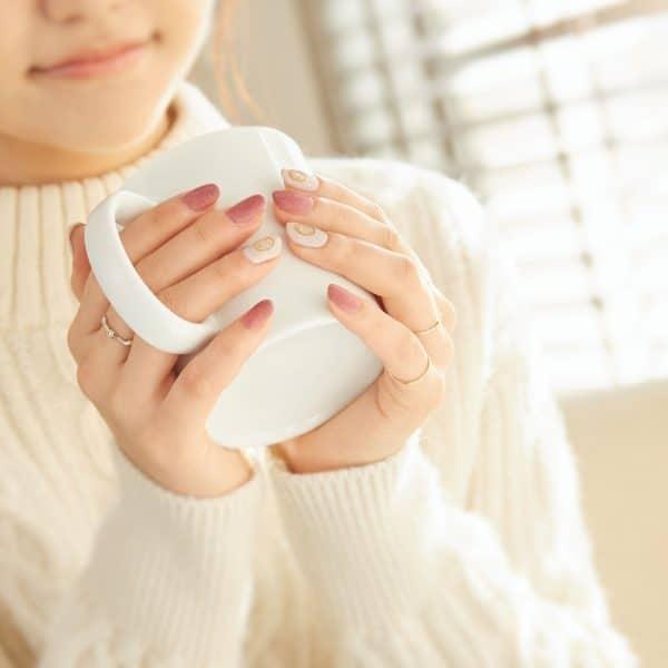 秋こそ用意しておきたい風邪の初期症状に昔ながらの飲み物
