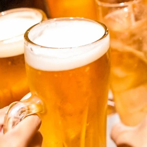 飲み残しのビールはあらゆるものに使える便利アイテム