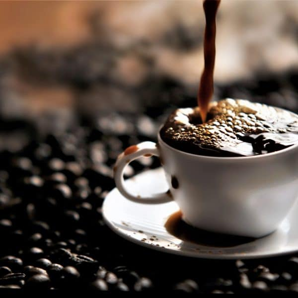 いまだに賛否両論!? コーヒーの歴史と健康の真実とは?